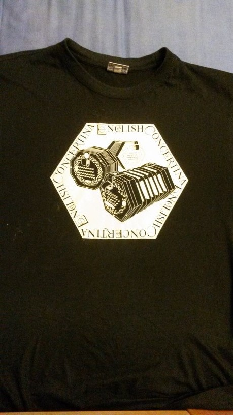 concertina_T-shirtD4.jpg